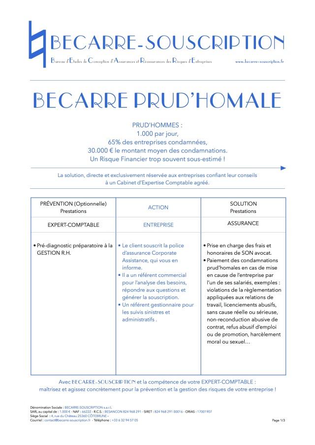 Brochure-BECARRE-PRUDHOMME.jpg