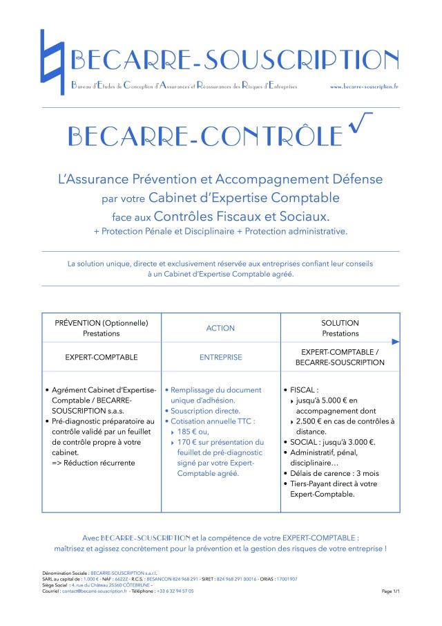 Brochure-BECARREContrôle
